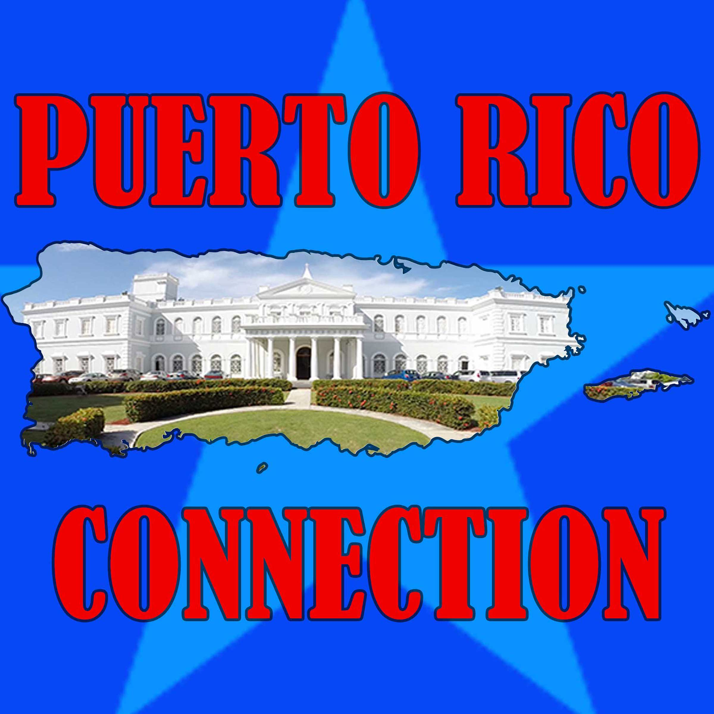 The Puerto Rico Connection